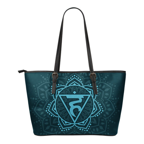 Where Can I Buy Yoga Bags 9