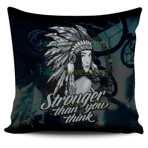#2 NATIVE AMERICAN  PILLOWSFamilyloves