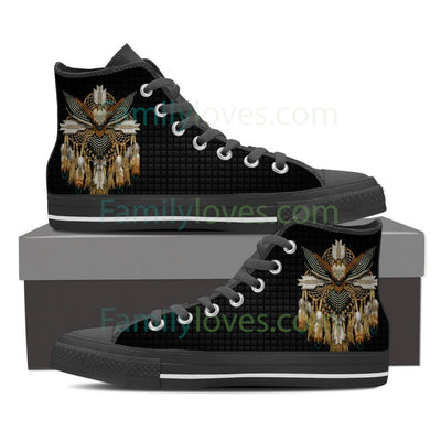 Buy NATIVE AMERICAN SHOES - Familyloves hoodies t-shirt jacket mug cheapest free shipping 50% off