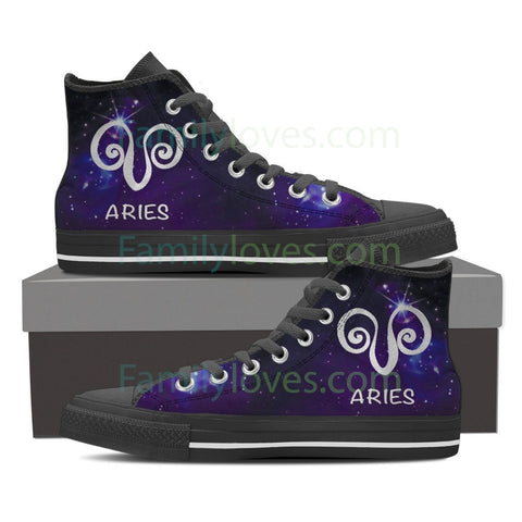 Aries shoes for womenFamilyloves