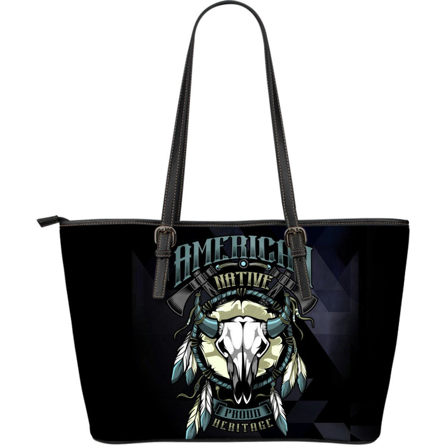 Shop for bags at familyloves aquarius bag aries bag bag bags native american bags native american bags for sale native american baggers native american bags and pouches biocorpaavc Images