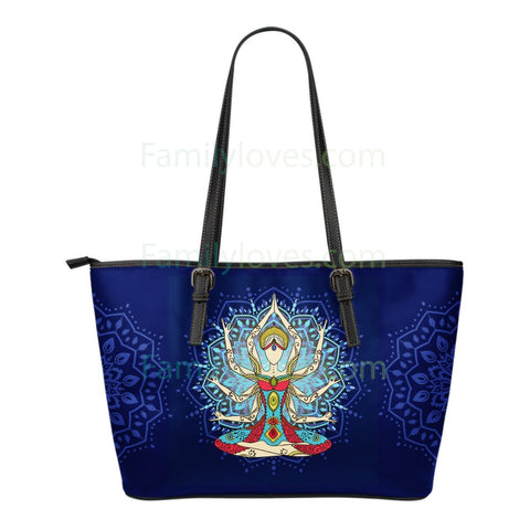 Where Can I Buy Yoga Bags 2