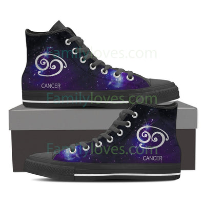 Cancer shoes for women