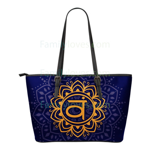 Where Can I Buy Yoga Bags 4