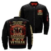 Buy i was a warrior i am no hero but i have served with a few i will never accept defeat canadian over print Bomber jacket - Familyloves hoodies t-shirt jacket mug cheapest free shipping 50% off