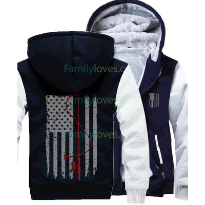 Buy Fisher Man Sweatshirts - Familyloves hoodies t-shirt jacket mug cheapest free shipping 50% off