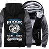Buy FISHING IS LIKE BOOBS NEW ZIP HOODIE 2017 VERSION 3.0 FISHING HOODIE - Familyloves hoodies t-shirt jacket mug cheapest free shipping 50% off