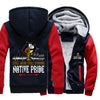 Buy Still here still strong Native Pride hoodie jacket hot 2017 Native american - Familyloves hoodies t-shirt jacket mug cheapest free shipping 50% off
