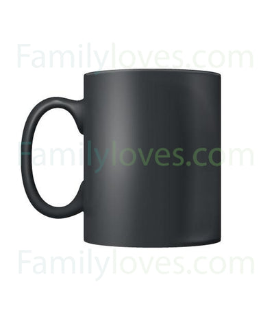 Buy ARUBANS - MUGS - Familyloves hoodies t-shirt jacket mug cheapest free shipping 50% off