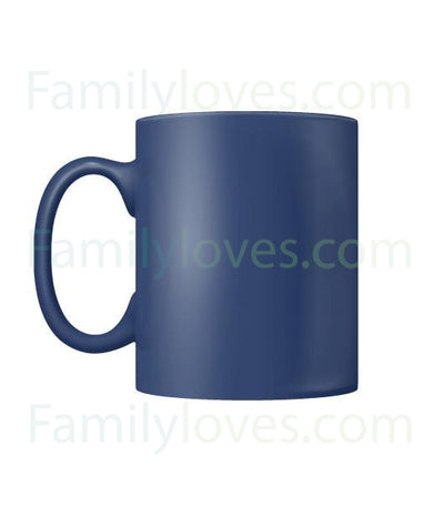 Buy CHILEANS   - MUGS - Familyloves hoodies t-shirt jacket mug cheapest free shipping 50% off