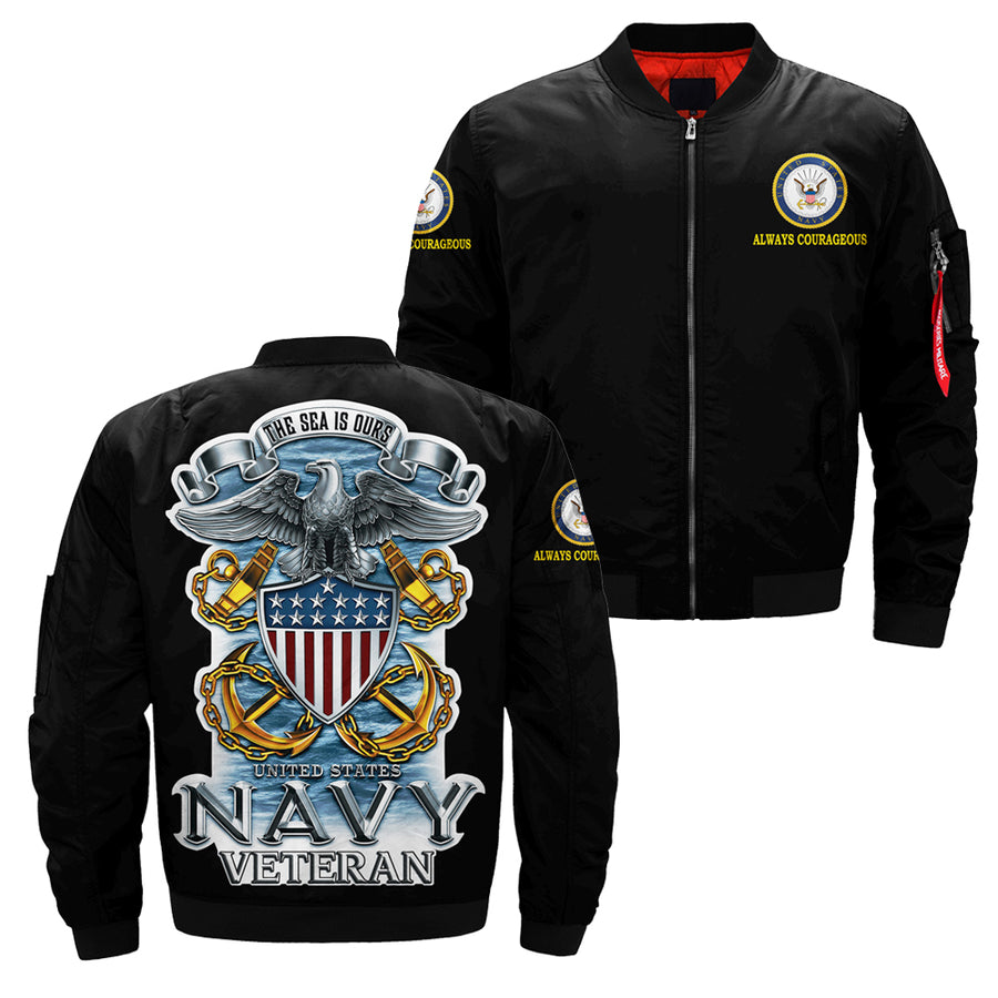 Us Navy Seals Tagged Jackets Familyloves Jaket Fleece Db Red Buy Veteran The Sea Is Ours Over Print Jacket Hoodies T