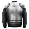 Buy 3D Knights Templar Tops over printed bomber jacket - Familyloves hoodies t-shirt jacket mug cheapest free shipping 50% off