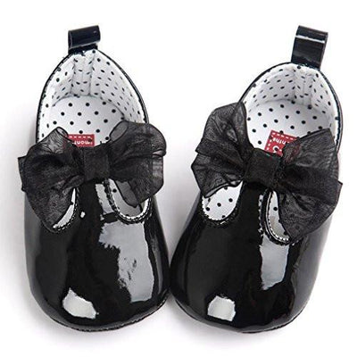 Buy Baby Girls Boy's Sneaker Moccasins - Familyloves hoodies t-shirt jacket mug cheapest free shipping 50% off