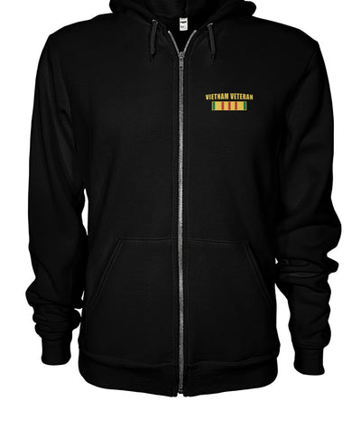 Buy ALL GAVE SOME, 58479 GAVE ALL, VIETNAM VETERAN OF AMERICA HOODIES - Familyloves hoodies t-shirt jacket mug cheapest free shipping 50% off