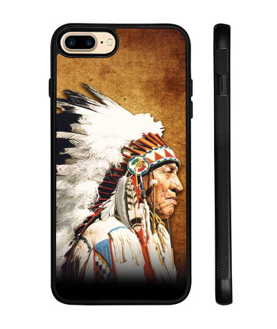 Buy American Indian Tribes Samsung, iPhone case - Familyloves hoodies t-shirt jacket mug cheapest free shipping 50% off