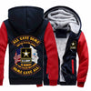 U.S.ARMY, ALL GAVE SOME, SOME GAVE ALL, IN MEMORY OF OUR FALLEN BROTHERS HOODIE