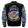 Buy I will live by this oath until the day i die because i am and always be a U.S Navy - Familyloves hoodies t-shirt jacket mug cheapest free shipping 50% off