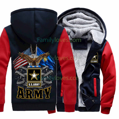 Buy U.S ARMY V3.0 SPECIAL HOODIE - Familyloves hoodies t-shirt jacket mug cheapest free shipping 50% off