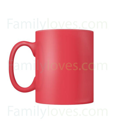 Buy ALBANIANS - MUGS - Familyloves hoodies t-shirt jacket mug cheapest free shipping 50% off
