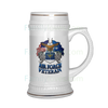 Buy AIR FORCE VETERAN BEER STEIN - Familyloves hoodies t-shirt jacket mug cheapest free shipping 50% off