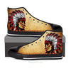 Where can I buy native american shoes