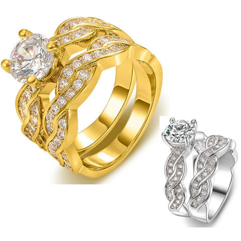 Jewelry for Lovers Couple Valentine GiftFamilyloves