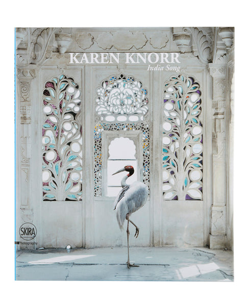 Karen Knorr: India Song