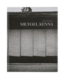 Micheal Kenna: A Journey through Asia