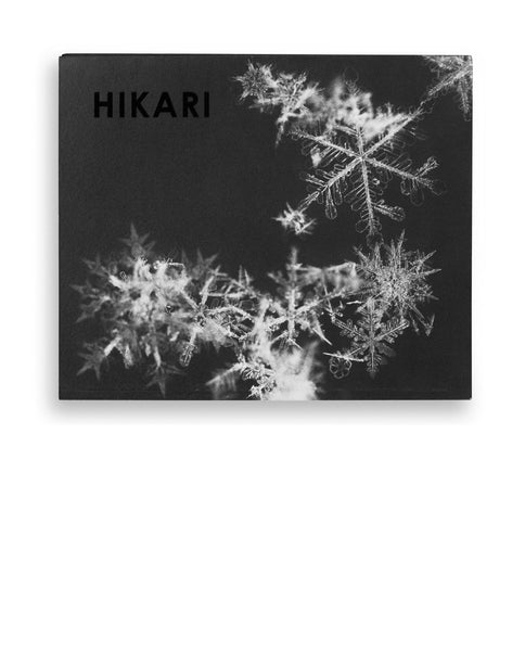Hikari: Contemporary Photography from Japan
