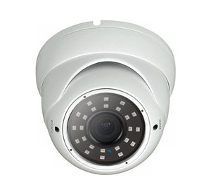 ΚΑΜΕΡΑ DOME 2MP 2.8mm-12mm ANGA AQ-4211-ND4(4in1) AHD/ CVI/ TVI/ CVBS ΔΙΑΒΡΟΧΗ ΜΕΤΑΛΛΙΚΗ IP66 - ideashop.gr