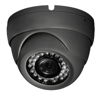 ΚΑΜΕΡΑ ANGA AQ-4202-RD4 DOME 2MP(4in1) AHD/CVI/TVI/CVBS ΦΑΚΟΣ 2,8mm V30E+GC2023 OSD με UTC Control 12SMD IR LED 20 ΜΕΤΡΑ ΑΔΙΑΒΡΟΧΗ ΜΕΤΑΛΛΙΚΗ IP66 12V - ideashop.gr