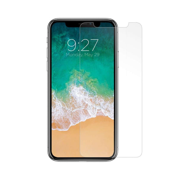 Tempered Glass - Τζαμάκι / Γυαλί Οθόνης - iPhone XR / iPhone 11 - iThinksmart.gr