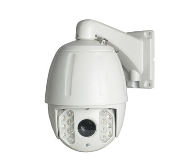 Κάμερα IP PT7B122S200 2.1MP 1080P@30fps 22xOptical Zoom(3.9mm-85.5mm) 1/2.9 SONY HISILICON Hi3516C,DWDR,3D, - ideashop.gr