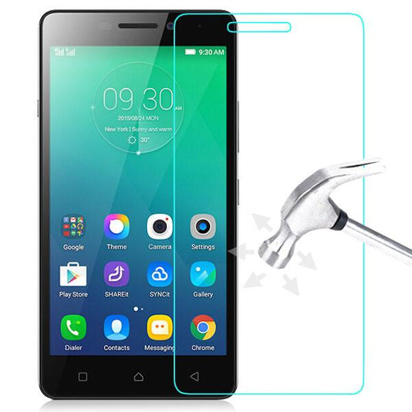 Tempered Glass - Lenovo A1000 - iThinksmart.gr