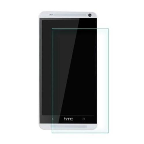 Tempered Glass - Τζαμάκι / Γυαλί Οθόνης - HTC One M7 - iThinksmart.gr