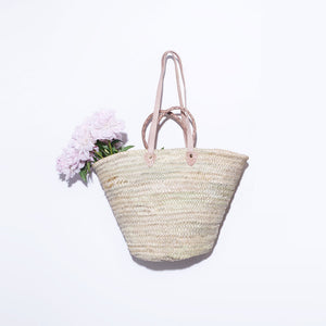 Panier Joe - Sook Paris
