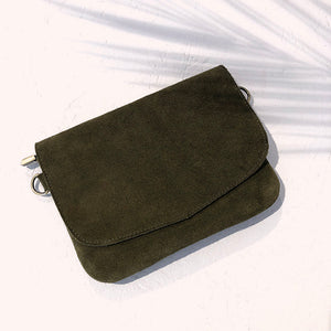 Pochette Suzanne Small - Sook Paris