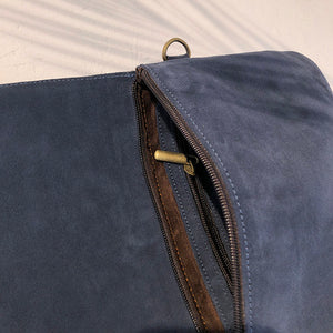 Pochette Suzanne Medium - Sook Paris
