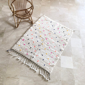 Tapis Georges - Sook Paris