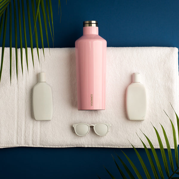 CORKCICLE | Insulated Stainless Steel Bottle (1775ml)
