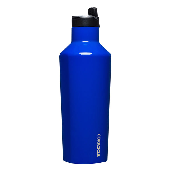 CORKCICLE | Classic Sports Canteen (1200ml)