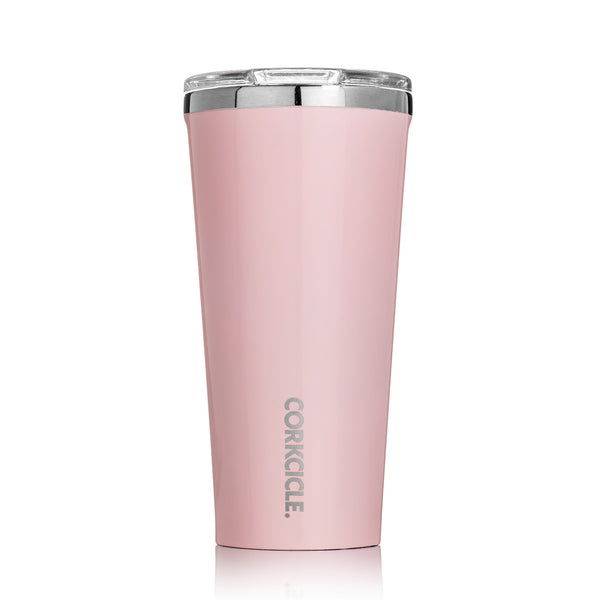 CORKCICLE | Classic Insulated Stainless Steel Tumbler (475ml)
