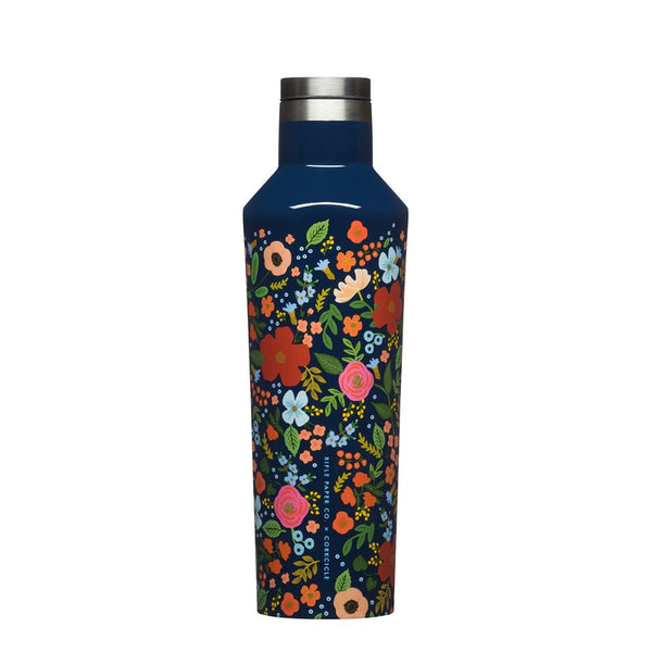 CORKCICLE | Canteen Insulated Stainless Steel Bottle (475ml)