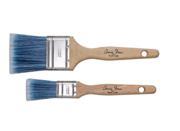 ANNIE SLOAN | Paint Brushes