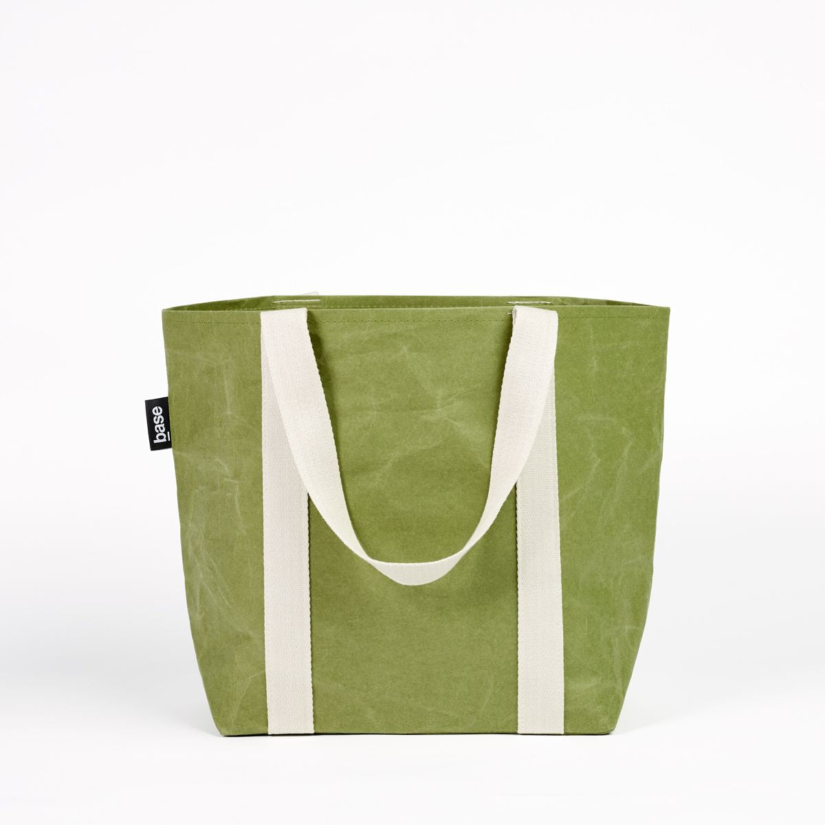 BASE BAGS | To-Market Washable Bags