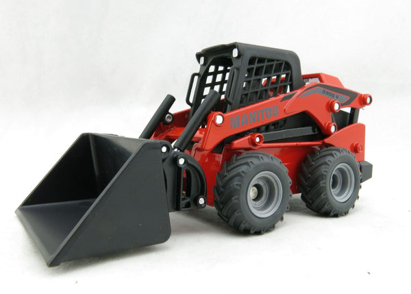 SIKU Boxed Set | Skid Steer (3049)