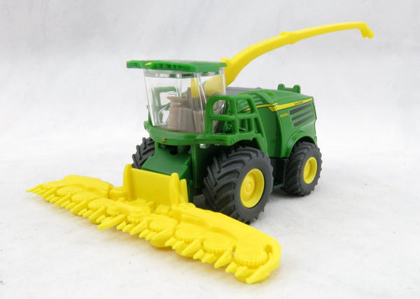 SIKU Boxed Set | John Deere 8500i (1794)