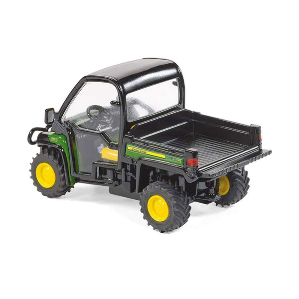 SIKU Boxed Set | John Deere (3060)
