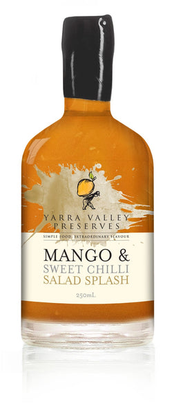 YARRA VALLEY | Salad Splash (250mL)