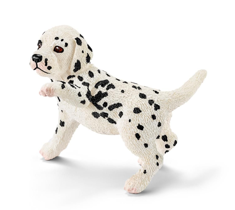 SCHLEICH | Dalmation Puppy